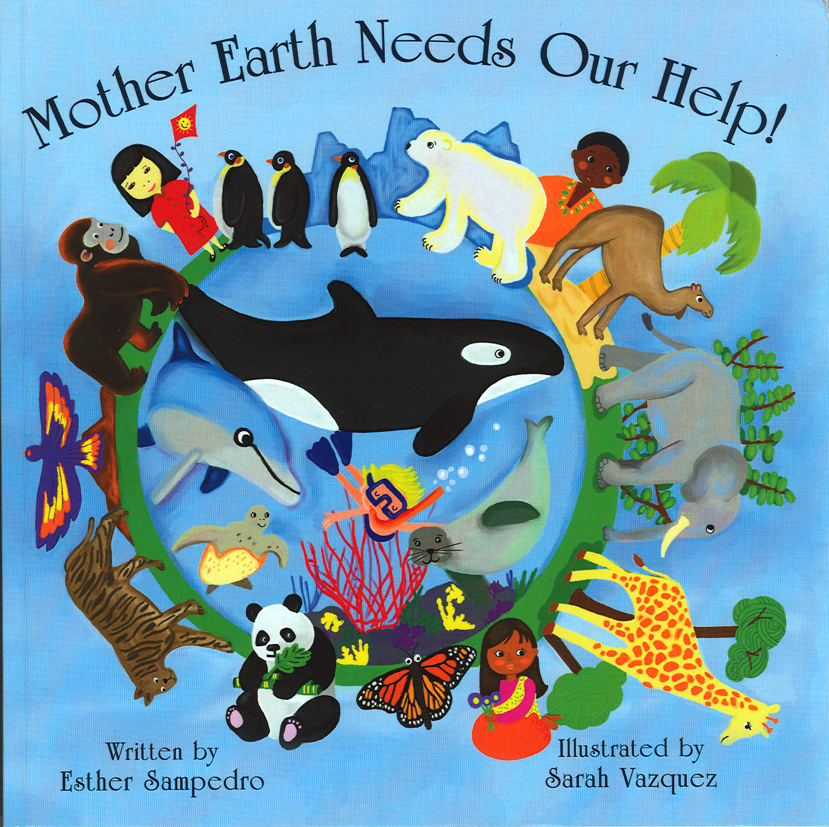 our mother earth essay for kids Now it is time to raise our voices against all injustices done to our mother earth save mother earth: an essay on mother earth and i learn your essay.
